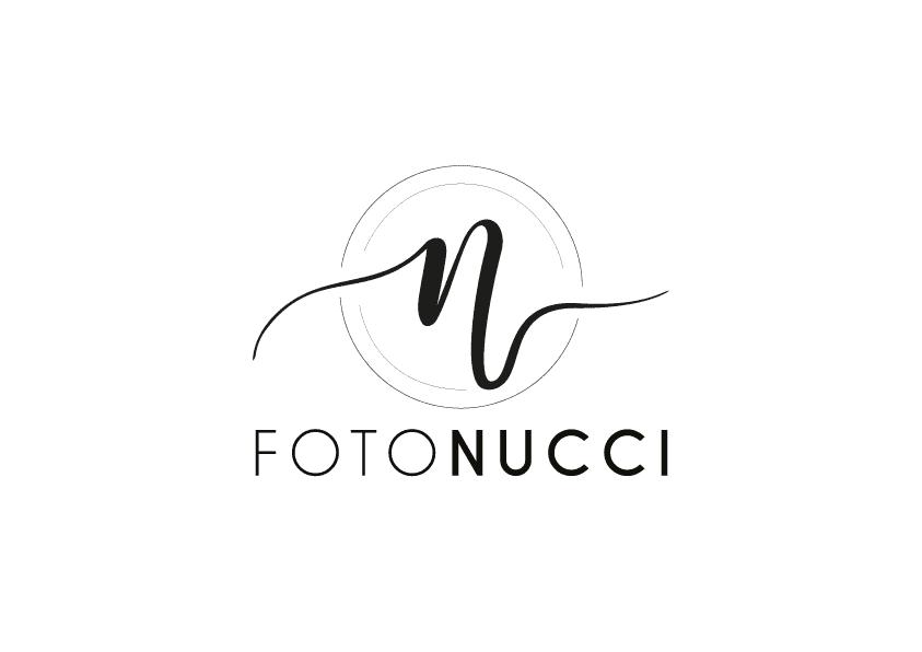 Leonteweb Restyling logo Foto Nucci Logo Grafica Pubblicitaria