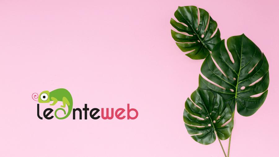 Le caratteristiche di un buon sito internet