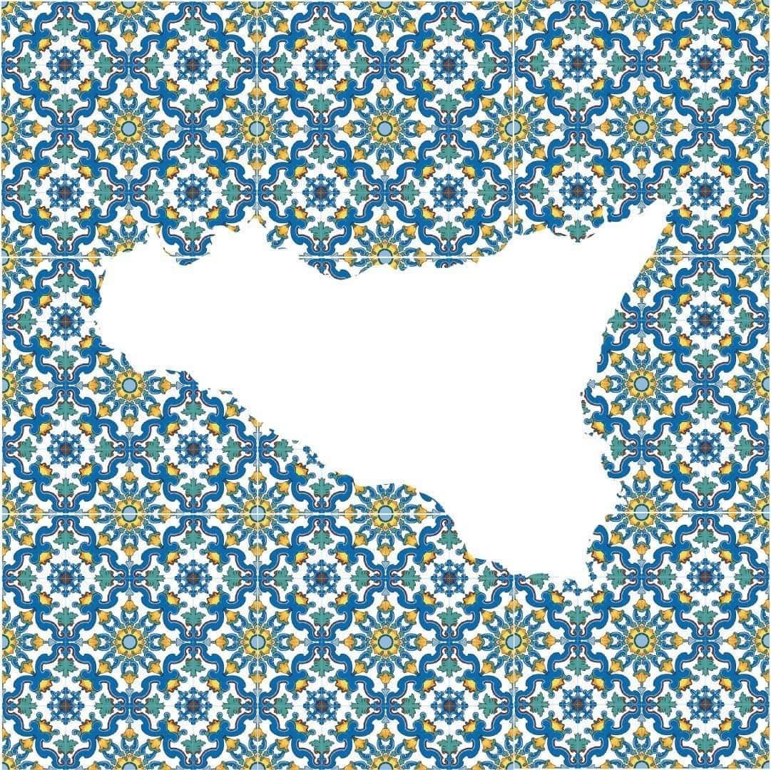 Leonteweb di Sara Cosimano Realizzazione Logo Talè Logo Grafica Pubblicitaria