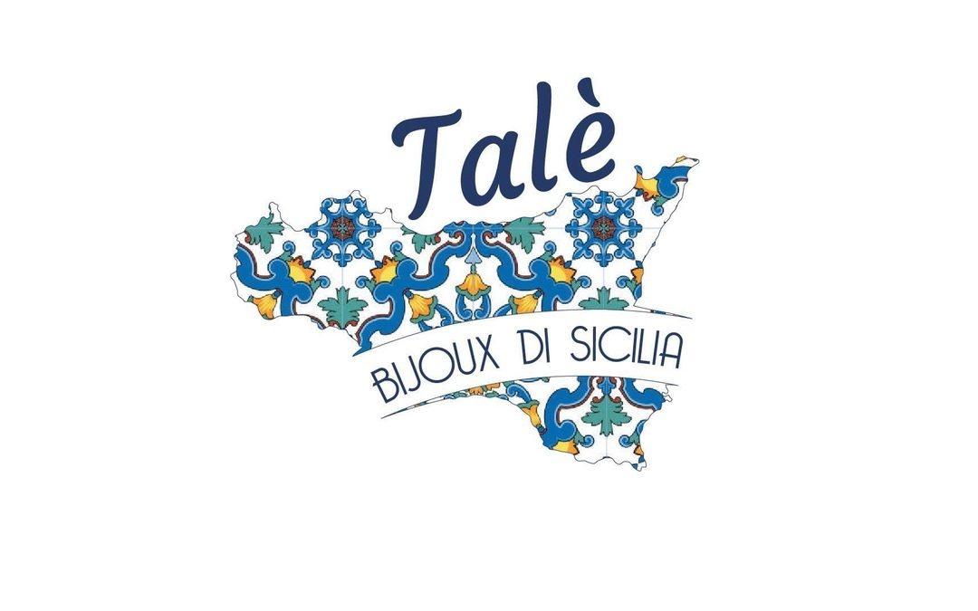 Realizzazione Logo Talè