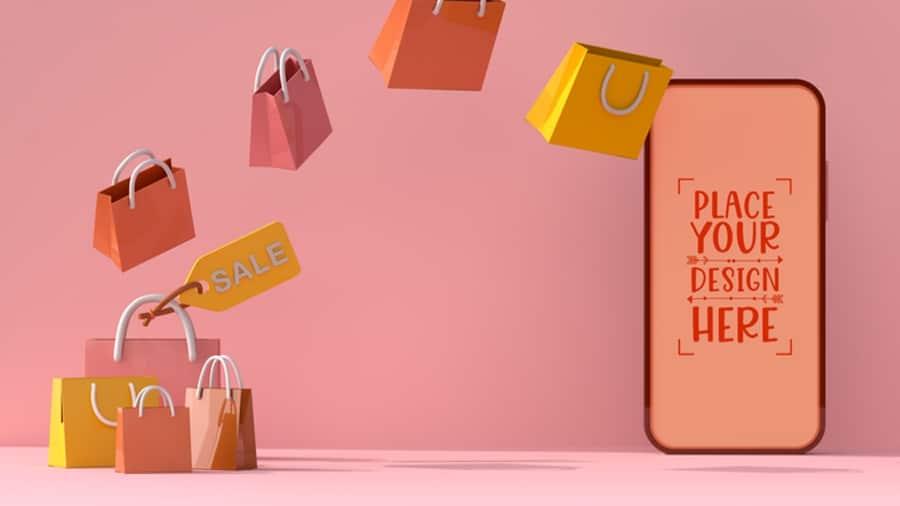 punti fondamentali per il tuo ecommerce