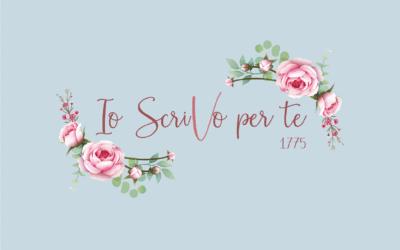 Leonteweb di Sara Cosimano Portfolio