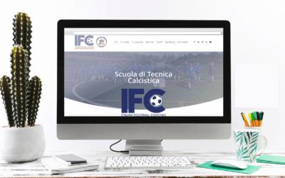 Italian Football Coaches